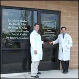 middletown_podiatrist-IMG2